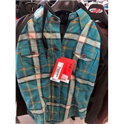 Joe Rocket Glorious and Free jacket, S