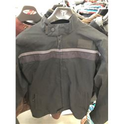 Triumph Thorpe jacket, M