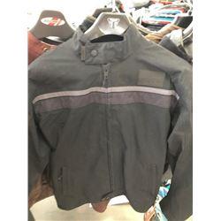 Triumph Thorpe jacket, M