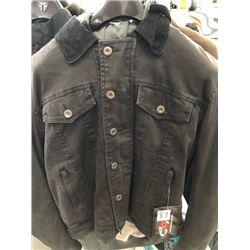 Joe Rocket Steel City jacket, M