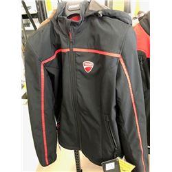 Ducati Giacca Redline Donna jacket, ladies' L