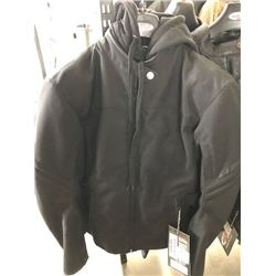 Joe Rocket Mackenzie jacket, ladies' S