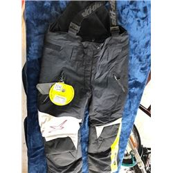 1 pair Ski Doo snow pants, Women's M