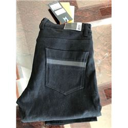 Triumph Pure Riding Jeans 38R engineered by Resurgence Gear
