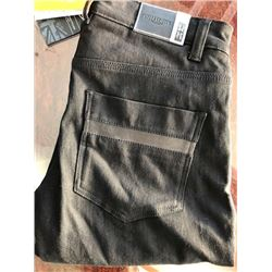 Triumph Pure Riding Jeans 32R engineered by Resurgence Gear