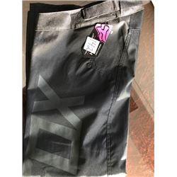 Women's Fix Switch pants, size 10