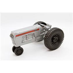 White Farm Equipment tractor