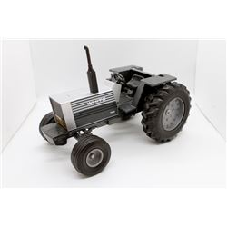 White 700 tractor 1/16
