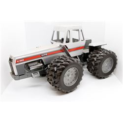 White 4-225 tractor