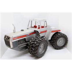 White 4-270 tractor