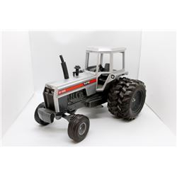 White 2-155 tractor  1/16