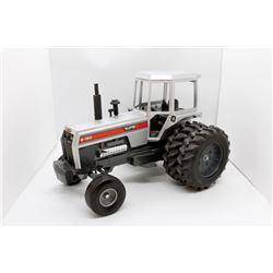 White 2-180 tractor