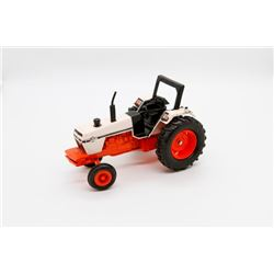 Case 1690 tractor