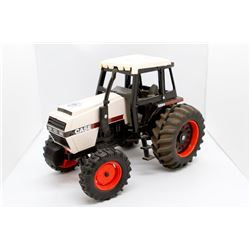 Case 3294 tractor  1/16