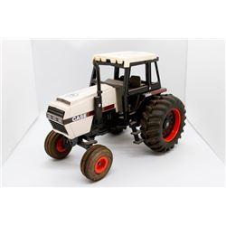 Case 2594 tractor      1/16