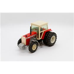 Massey Ferguson 2680 tractor