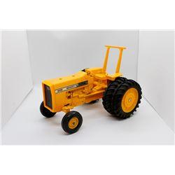 Massey Ferguson 50E tractor