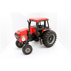 Case IH 2594 tractor     1/16