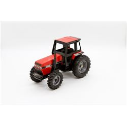 Case IH 2294 tractor