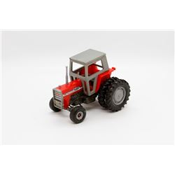 Massey Ferguson 595 tractor