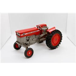 Massey Ferguson 175 diesel tractor
