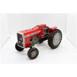 Massey Ferguson 270 tractor