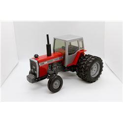 Massey Ferguson 698 tractor