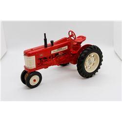 Farmall 350 NF tractor