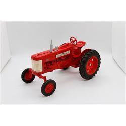Farmall 350 WF tractor
