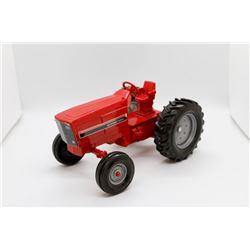 IH 50 series tractor