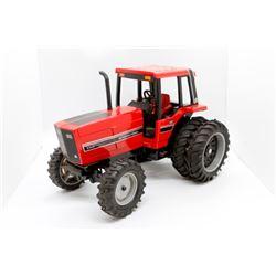 IH 5488 tractor