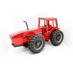 IH 7488 tractor       1/16