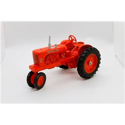 Allis Chalmers WD 45 tractor     1/16