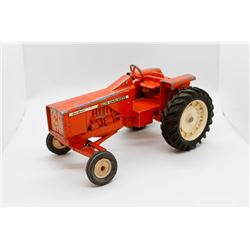 Allis Chalmers 190 tractor       1/16