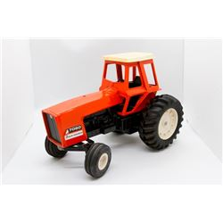 Allis Chalmers 7060 tractor      1/16