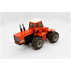 Allis Chalmers 8550 tractor 8 in long