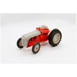 Ford 8N tractor 1/16