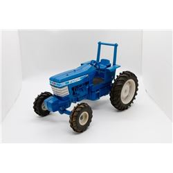 Ford 7710 tractor       1/16