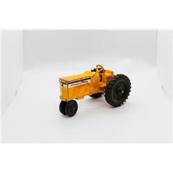 Minneapolis-Moline tractor      7in