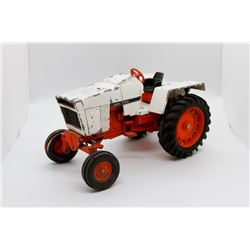 Agri King tractor 1/16