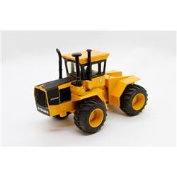 Steiger tractor  8in ,