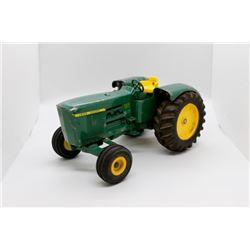 John Deere 5020 diesel tractor USED   1/16