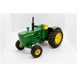 John Deere 5020 diesel tractor   1/16
