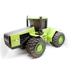 Steiger Panther CP-1400 tractor   1/16