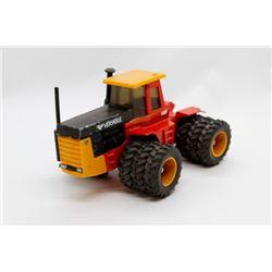 Versatile 1150 tractor    1/32