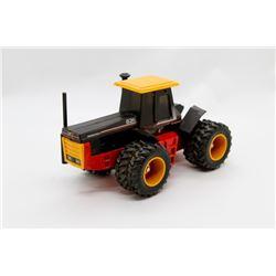 Versatile 836 tractor   1/32