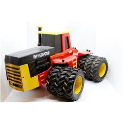 Versatile 1150 tractor           1/16
