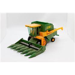 Corn King 4891 combine         10in,