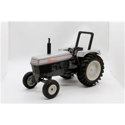 White American 60 tractor Grey         1/16