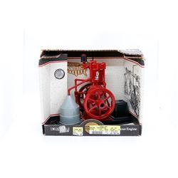 IHC Famous Engine Ertl 1:8 scale